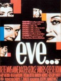 Eve : Affiche