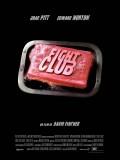 Fight Club, Affiche version restaurée