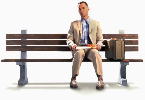 Visuel affiche (Tom Hanks)