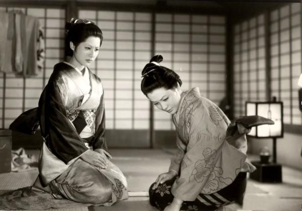 Kyôko Kagawa, Yôko Minamida