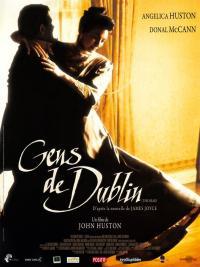 Gens de Dublin
