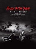 House by the River, affiche version restaurée