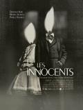Les innocents, Affiche