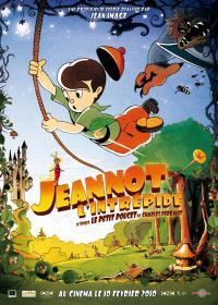 Jeannot l