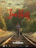 Joe Hill, Affiche