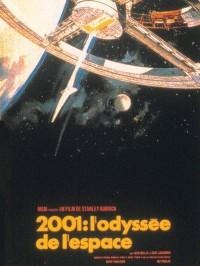2001, l