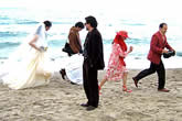 le metteur en sc�ne de mariages