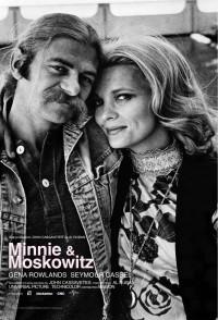 Minnie et Moskowitz (Ainsi va l
