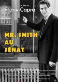 Mister Smith au sénat