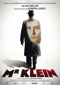 Monsieur Klein : Affiche