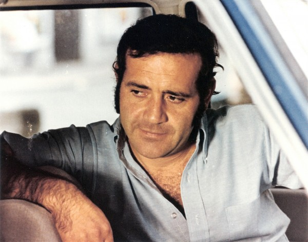 Jean Yanne
