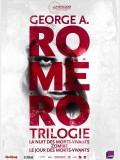 George A. Romero, trilogie