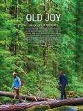 Old Joy, affiche