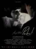 Georg Wilhelm Pabst, le mystère d'une âme, rétrospective en 12 films, affiche