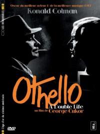 Othello, a Double Life : Affiche