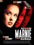 Pas de printemps pour Marnie, Affiche version restaurée