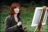 peindre ou faire l
