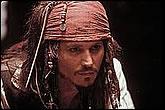 pirates des cara�bes