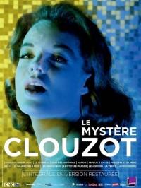 Le Mystère Clouzot, l