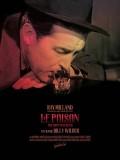 Le Poison, Affiche version restaurée
