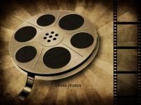 Attention pour ce film, problèmes de droits photos