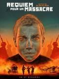 Requiem pour un massacre, affiche