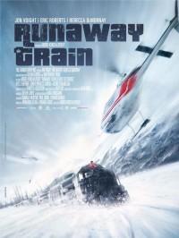 Runaway Train : Affiche