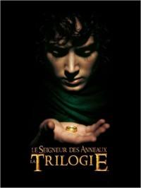 Trilogie Le Seigneur des anneaux