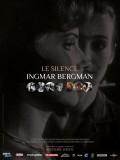 Le silence, affiche version restaurée