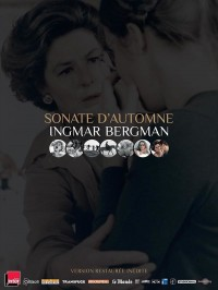 Sonate d