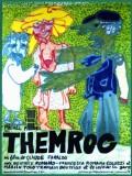 Themroc, Affiche