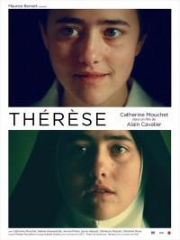Thérèse, affiche