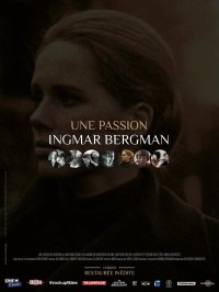 Une passion, affiche version restaurée