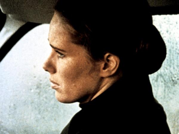 Liv Ullmann (Anna Fromm)