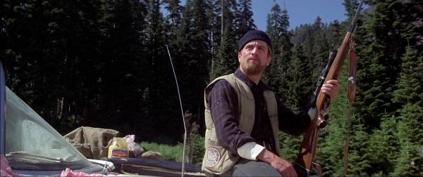 Robert De Niro (Michael «Mike» Vronsky)