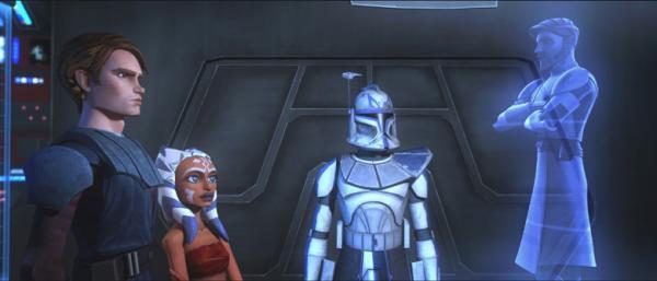 clone wars 3