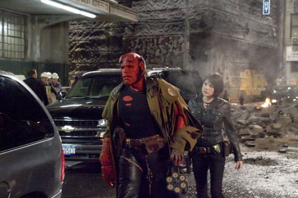 hellboy2 3