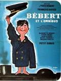 Bébert et l'omnibus, affiche