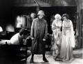 Clark Gable, Gene Raymond, Jean Harlow, Mary Astor