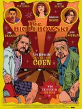 The Big Lebowski, Affiche