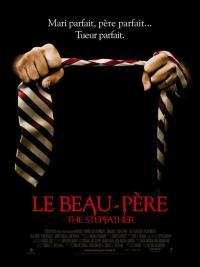 Le Beau-P�re