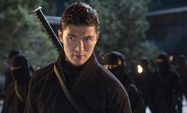 ninja assassin 2 movie download