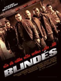 Blind�s