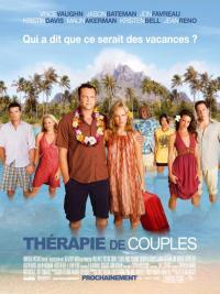 Th�rapie de couples