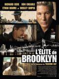 L'Elite de Brooklyn