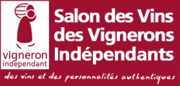 Salon des vins des vignerons ind pendants l 39 exposition for Salon vin paris