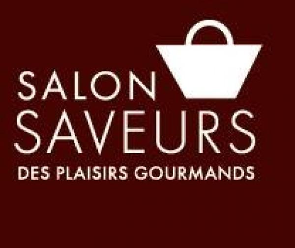 salon saveurs des plaisirs gourmands l 39 exposition