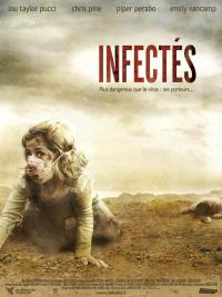 Infect�s