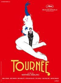 Tourn�e