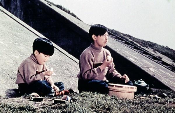 Masahiko Shimazu, Koji Shidara